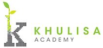 Khulisa Academy